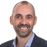 Global design and consultancy firm for natural and built assets Arcadis has appointed a global rail expert to lead its Australian rail business.