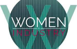 Women in Industry finalists announced