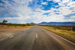 QLD Govt invest $12M to upgrade 15km of Bruce Highway