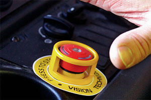 LSM Technologies has added UK-based Vision Techniques' driving safetytechnology to its portfolio. These aids include several OH&S technologies that can help to prevent collisions, vandalism, theft, rollaways andother such incidents.