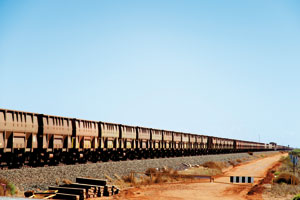 Community consultation committees on Inland Rail fully cover QLD