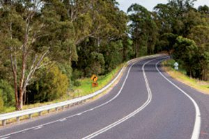 A review of the National Road Safety Governances has been announced as a result of the findings of an independent inquiry into the National Road Safety Strategy (NRSS).