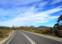 Contract awarded to deliver $152M Smithfield Bypass