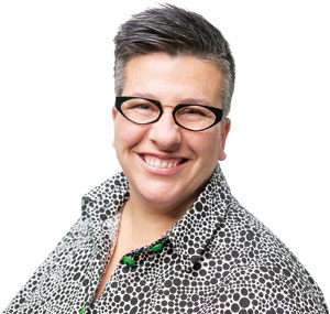 Aurecon's Kylie Cochrane talks to Roads & Infrastructure Magazine about the role of social media and digital technology in community and stakeholder engagement on infrastructure projects and how this has changed the dynamic of project delivery.