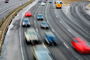 The Australian Competition and Consumer Commission (ACCC) has commenced consultation on a proposed undertaking offered by Transurban, the lead member of the Sydney Transport Partners consortium proposing to acquire the majority interest in the WestConnex motorway.