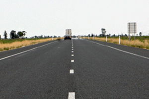 Bruce highway bridge opens as part of $118.9M upgrade