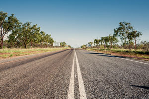 Tenders called for upgrades to Golden Hwy, NSW