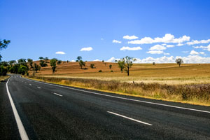 Contractor appointed for Stage 2 of Great Eastern Hwy safety upgrade