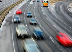 Shortlist to build $711M Monash Fwy Upgrade – Stage 2 announced