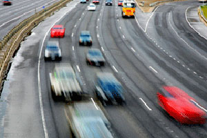 The Victorian Government has released the shortlist of contractors to deliver the $711 million second stage of the Monash Freeway Upgrade, which will add up to 36 kilometres of new lanes on the arterial route.