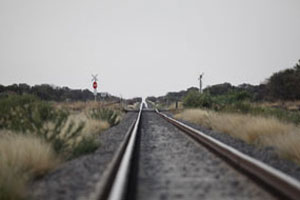 Inland Rail roundtable meetings in NSW