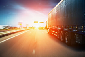 Freight planning must factor into population policy – ALC
