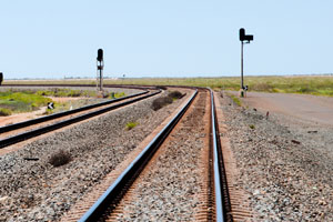 EOI open for Warrnambool and Geelong Line upgrades, VIC