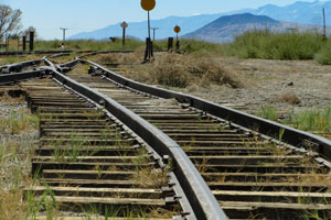 Geotechnical works contract won for Inland Rail tunnels
