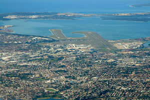 New authority to deliver Western Parkland City and Aerotropolis