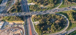Designs unveiled for Tonkin Highway, Hale Road WA improvement